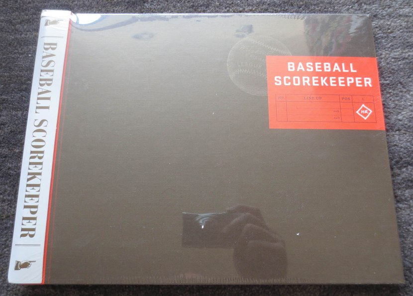baseball_scorekeeper_2013a