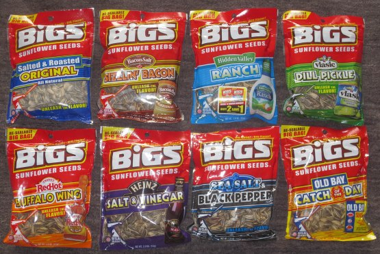 bigs_sunflower_seeds_2013