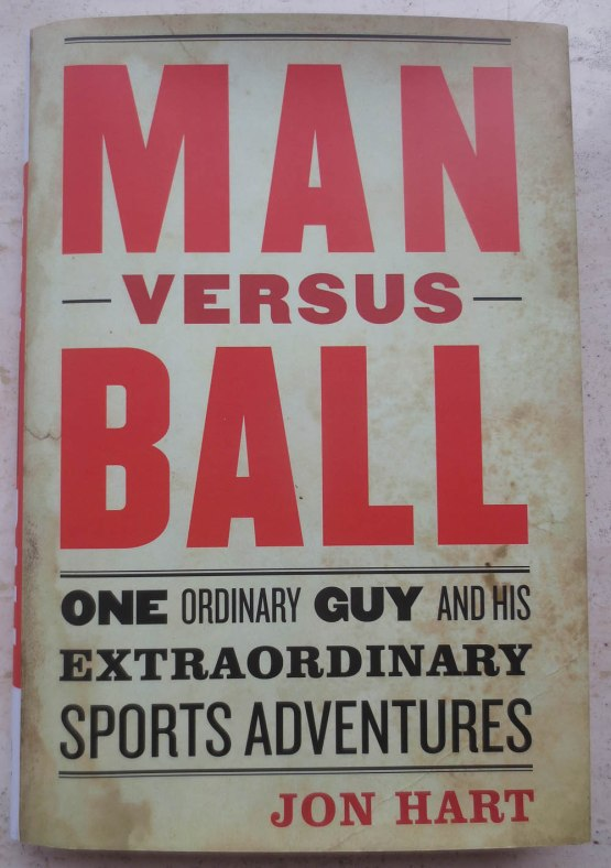 man_versus_ball1