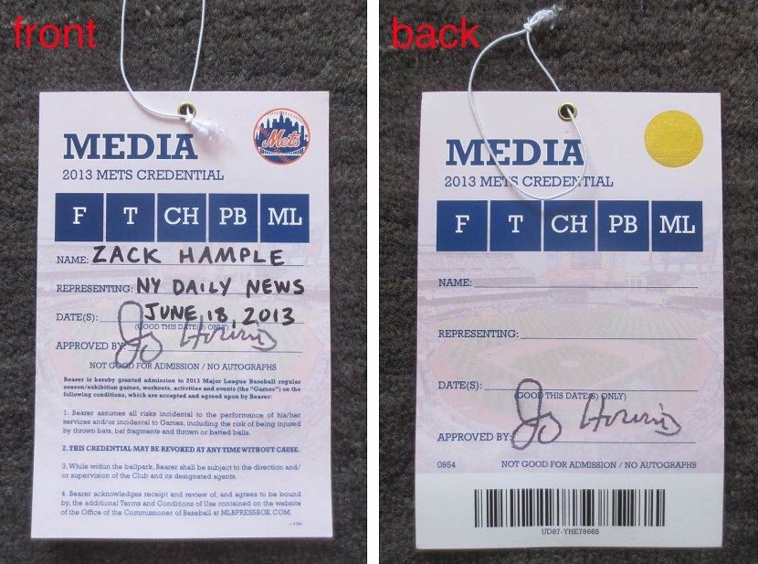 mets_media_credential_2013