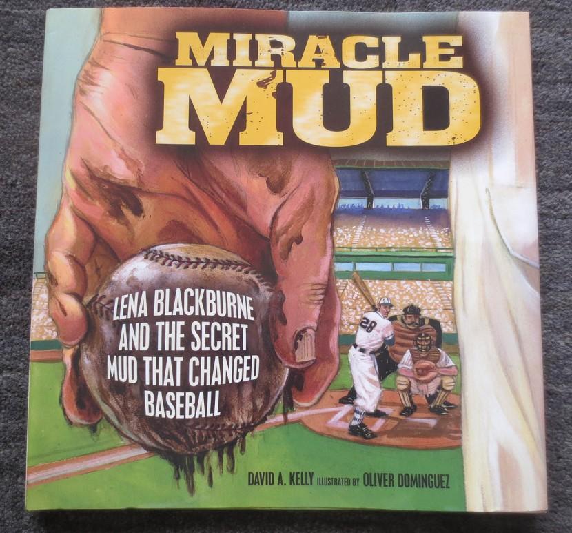 miracle_mud_2013a