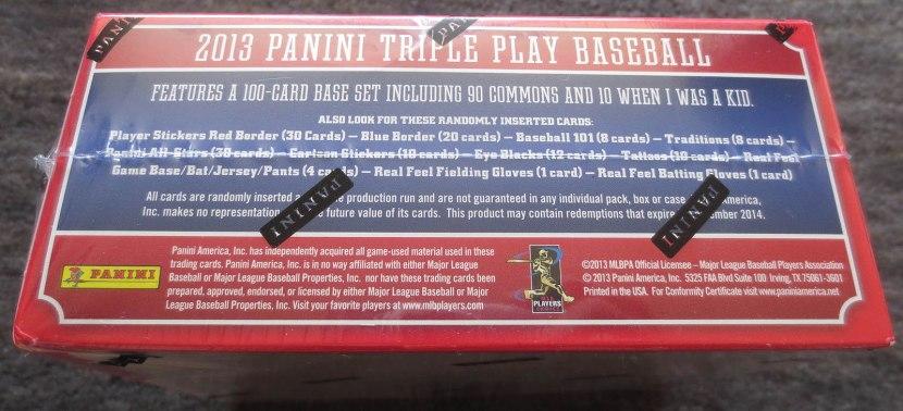 panini_cards_giveaway1b