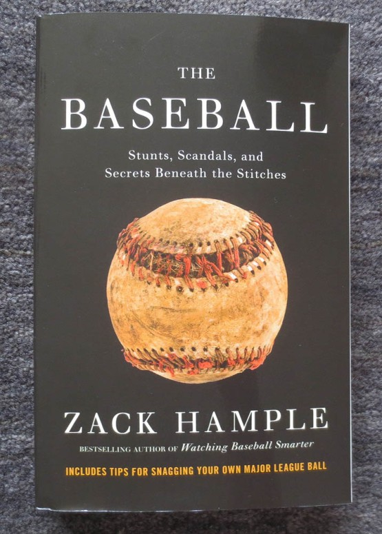 the_baseball_2013