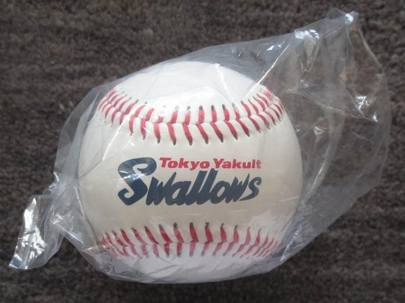 tokyo_swallows_ball