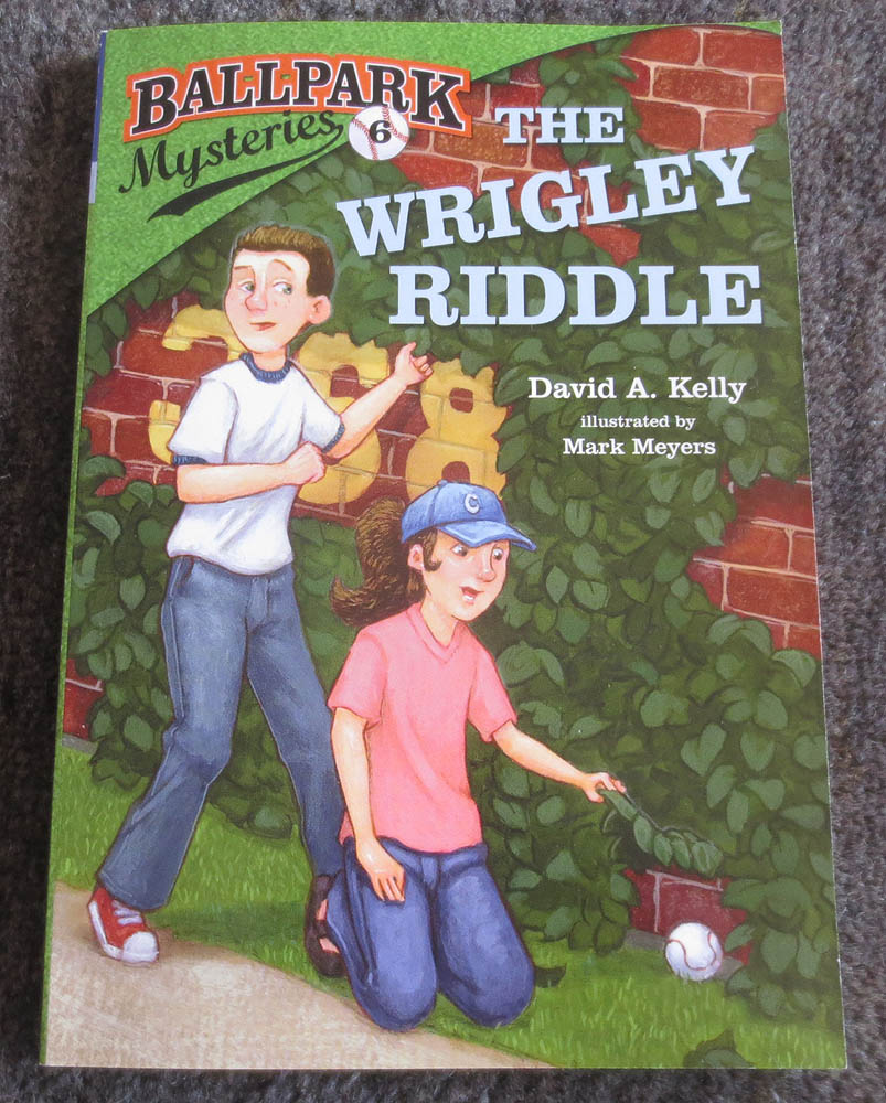 wrigley_riddle_2013a