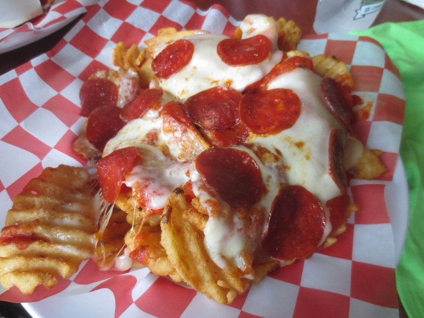 10_pizza_fries