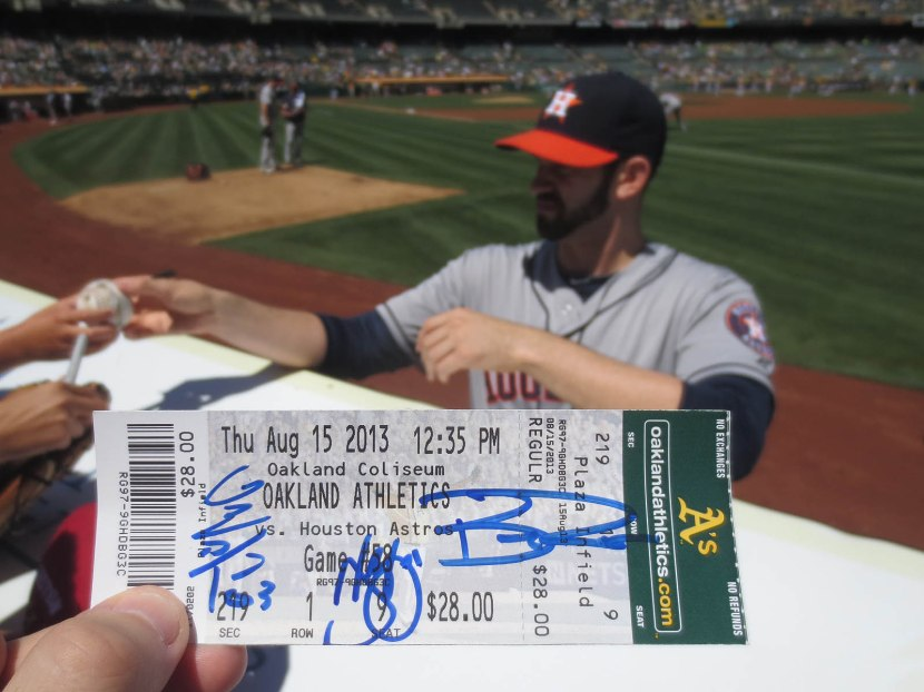 10_signed_ticket_08_15_13