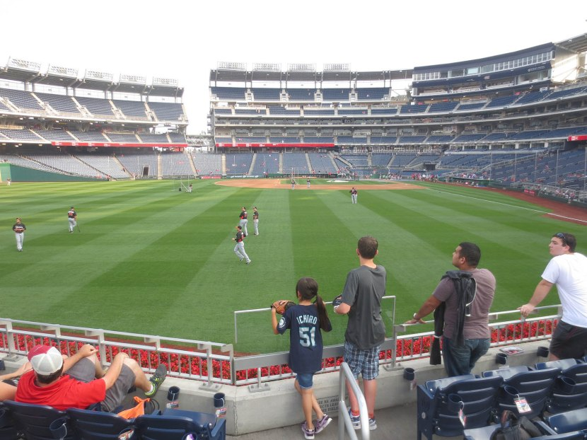 10_view_from_left_field_08_27_13