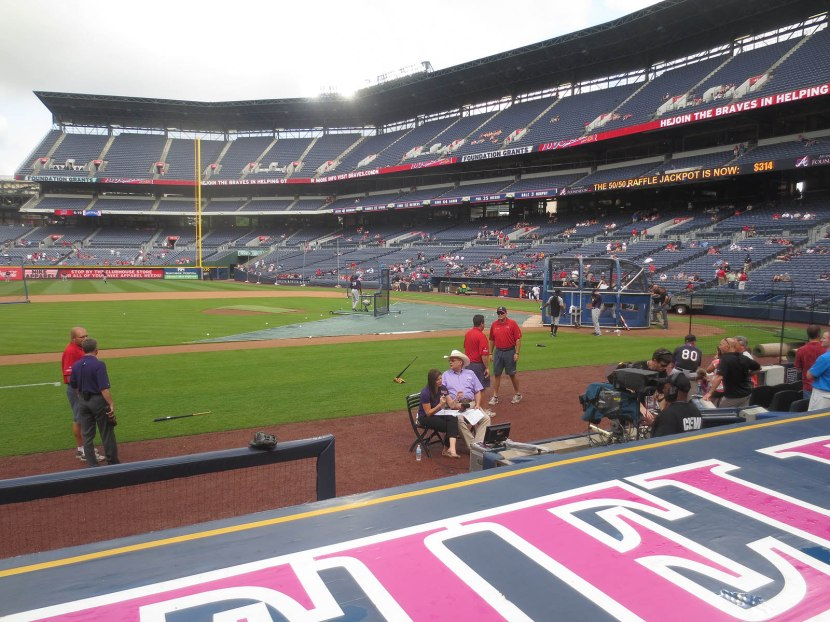 11_view_from_turner_field_dugout_seats_during_bp