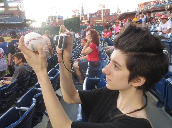 11_zh_hayley_photographing_a_ball