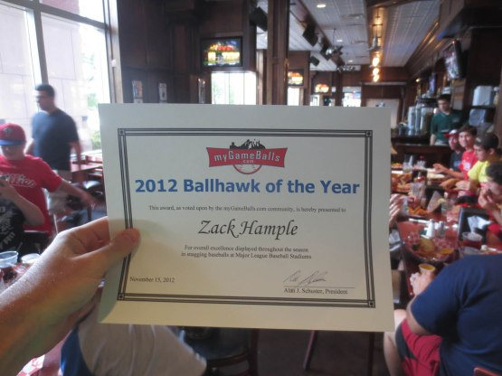 12_2012_ballhawk_of_the_year_certificate