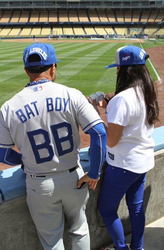 12_bat_boy_08_11_13
