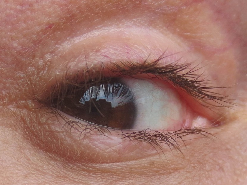 12_eye_closeup_08_21_13