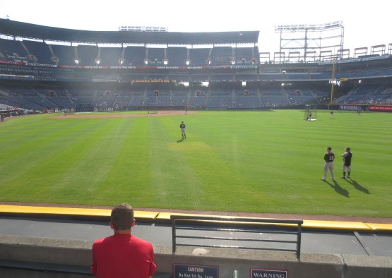 12_view_from_right_field_08_01_13