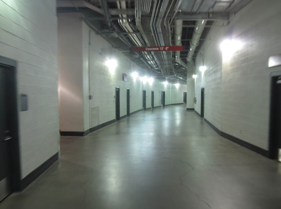 14_chase_field_service_level_concourse