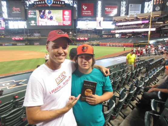14_zack_and_aaron_with_the_baseball