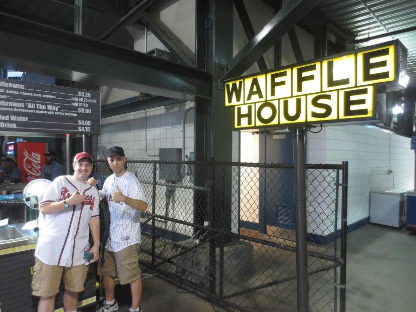 15_matt_and_zack_waffle_house