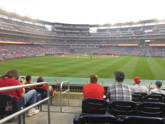 16_view_from_right_field_08_27_13