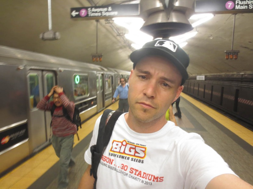 16_zack_exhausted_in_grand_central_station