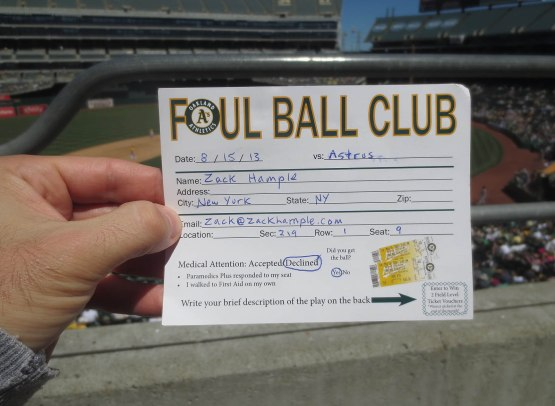 17_foul_ball_club_card_front_08_15_13