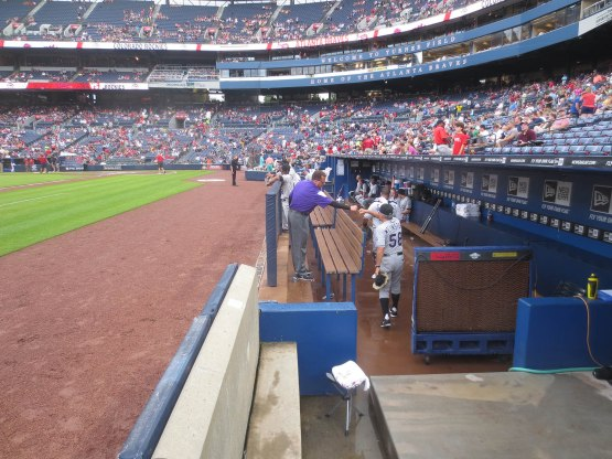 17_looking_into_rockies_dugout
