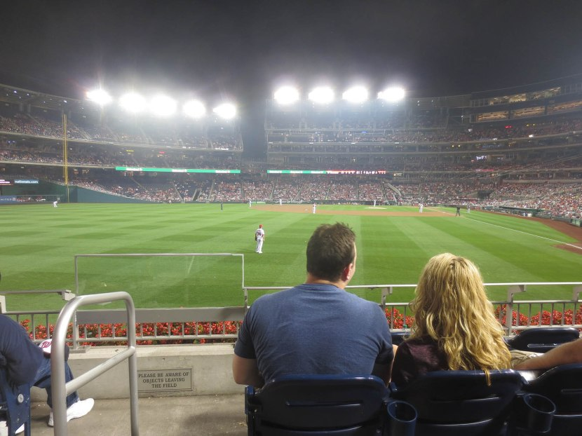 17_view_from_left_field_08_27_13