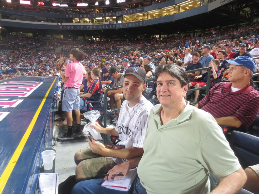 17_zack_black_eye_with_bill_at_dugout