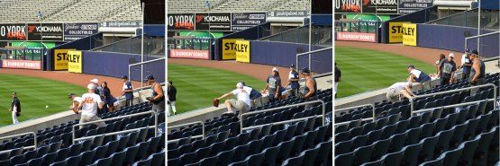 18_zack_snagging_ball6957