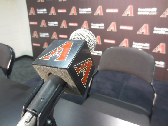19_diamondbacks_microphone_closeup