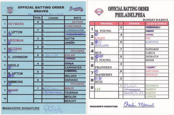 19_lineup_cards_08_04_13