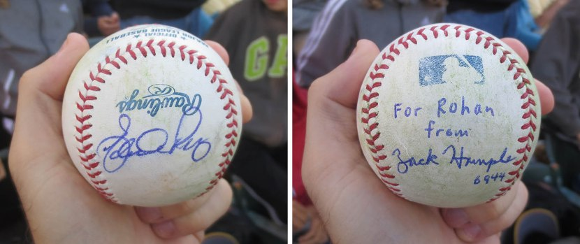 19_perez_hample_autographs_for_rohan