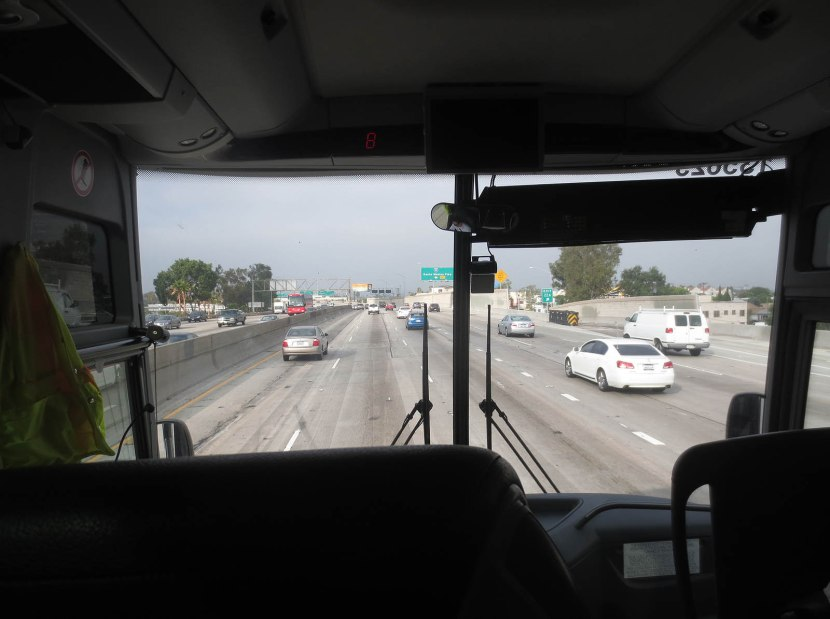 1_flyaway_shuttle_to_lax_airport