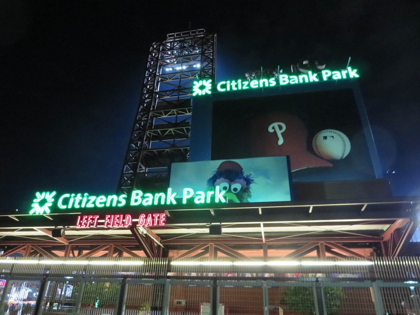 20_hd_outside_citizens_bank_park