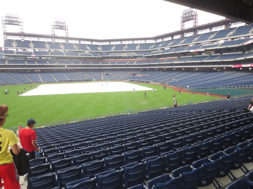 20_tarp_on_the_field_08_03_13