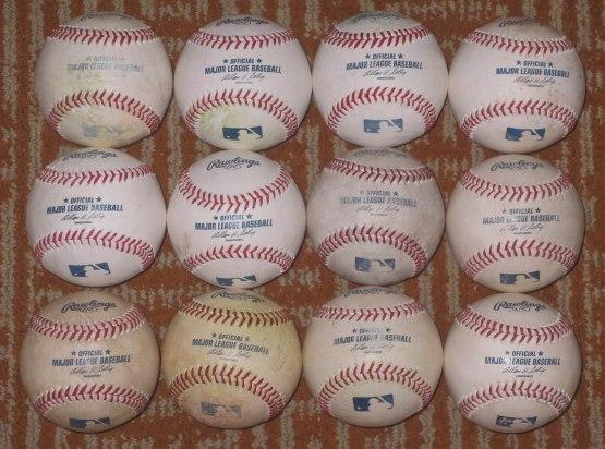 20_the_twelve_balls_i_kept_07_31_13