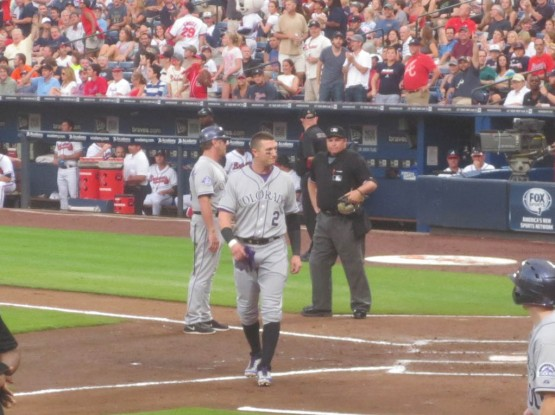 20_troy_tulowitzki_after_getting_ejected