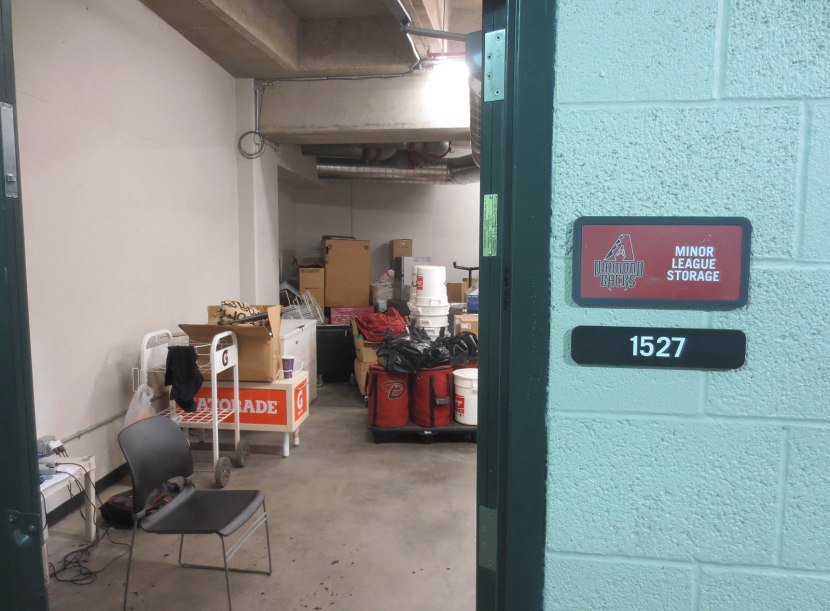 21_minor_league_storage
