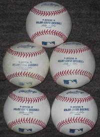 22_the_five_balls_i_kept_08_26_13