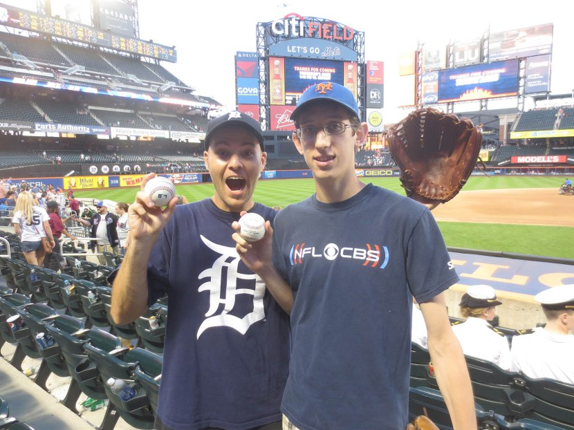 22_zack_and_greg_with_umpire_balls