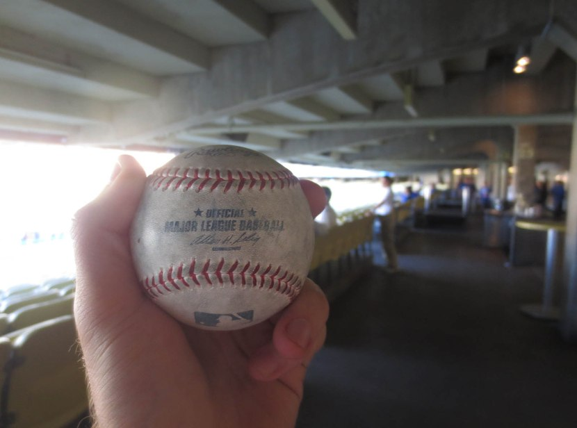 23_ball6915_in_the_concourse