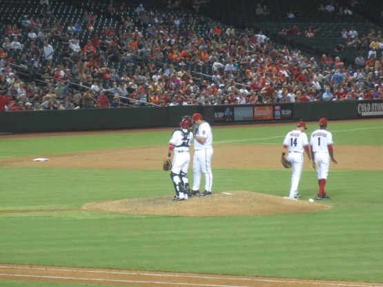 23_heath_bell_on_the_mound_08_12_13