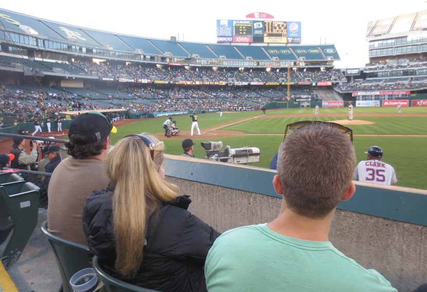 23_view_from_dugout_08_14_13