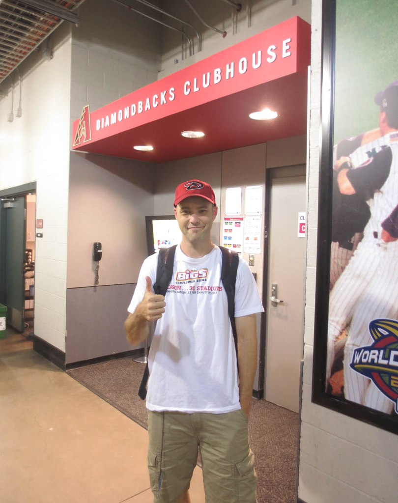 23_zack_outside_diamondbacks_clubhouse