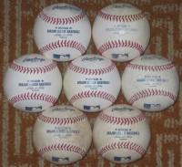 25_the_seven_balls_i_kept_08_01_13