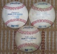 26_the_three_balls_i_kept_08_12_13