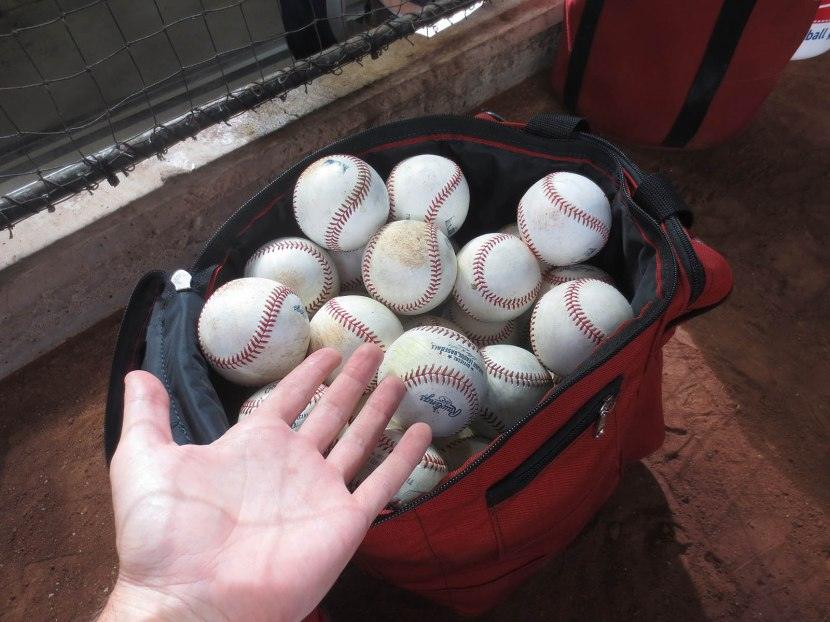 28_ball_bag_on_the_warning_track