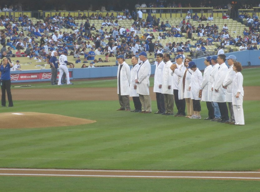 28_doctors_on_the_field