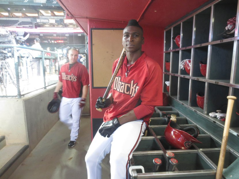 29_didi_gregorius_in_the_dugout