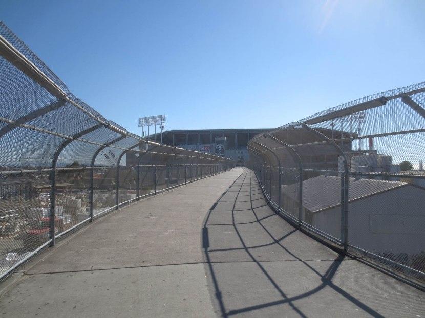 2_bridge_to_coliseum_08_14_13