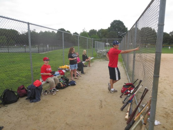 2_softball_field_dugout_crowd